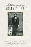 Autobiography of Parley P. Pratt