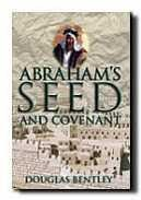 Abraham's Seed and Covenant