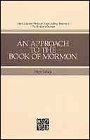 An Approach to the Book of Mormon