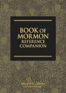 Book of Mormon Reference Companion