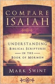 Compare Isaiah