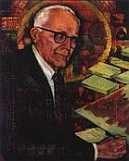 Hugh Nobley, A Consecrated Life