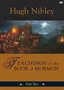 Teaching of the Book of Mormon, Part 2