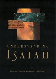 Understanding Isaiah