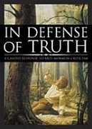 In Defense of Truth (DVD)