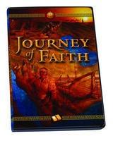 Journey of Faith (DVD)