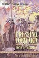 Pressing Forward with the Book of Mormon