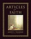 Articles of Faith (CD)