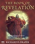 The Book of Revelation: Testifying of Christ (CD)