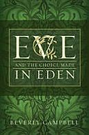 Eve and the Choice Made in Eden (Softbound)