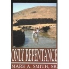Only Repentance