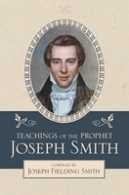 Teachings of the Prophet Joseph Smith (CD)