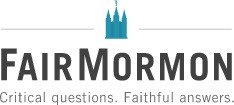 How Americans View Mormonism and What We Can Do About It (2010 FAIR Conference MP3)