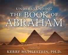 Understanding the Book of Abraham (CD)