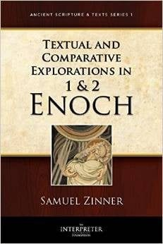 Textual and Comparative Explorations in 1 and 2 Enoch