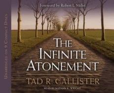 Infinite Atonement, The