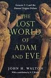 Lost World of Adam and Eve, The