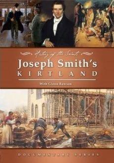 History of the Saints: Joseph Smith's Kirtland, Season 2 (DVD)