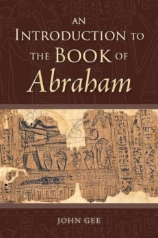 An Introduction to the Book of Abraham
