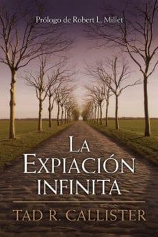 Infinite Atonement - La Expiacion Infinita (Spanish)
