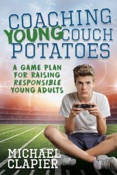 Coaching Young Couch Potatoes