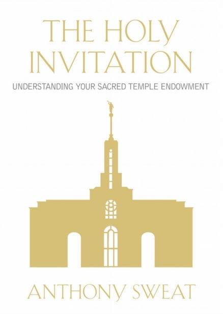 Holy Invitation, The