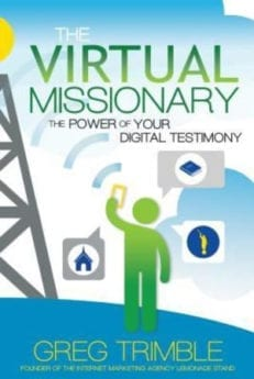 Virtual Missionary, The