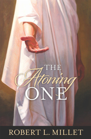 Atoning One, The