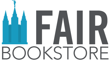 FAIR Bookstore