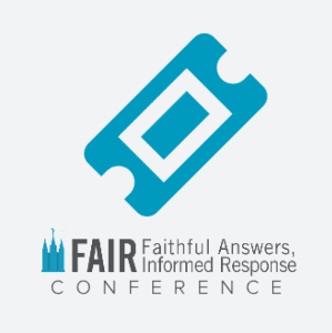 FAIR Conference